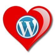 I Love WordPress San Diego