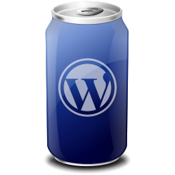 Cool Drink of WordPress SEO