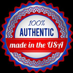 USA Service Providers